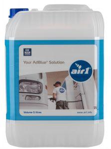AdBlue Bus 5 Liter