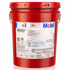 Mobil Chassis Grease LBZ