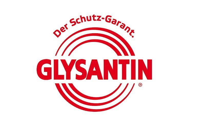 Ingelbeen-Soete verkozen tot officiële BASF Glysantin Distributeur!