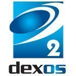 Dexos (GM) latest specification of Mobil