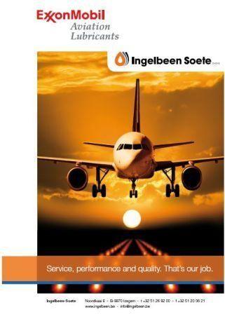 Aviation Guide nu ook online beschikbaar