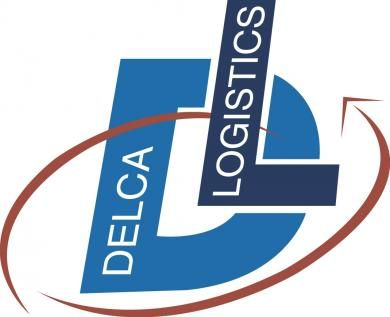 Delcatrans achieves 2,9% fuel savings thanks to Mobil Delvac 1 LE 5W30!