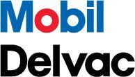 Introduction of the Mobil Delvac Synthetic Transmission Oil V30