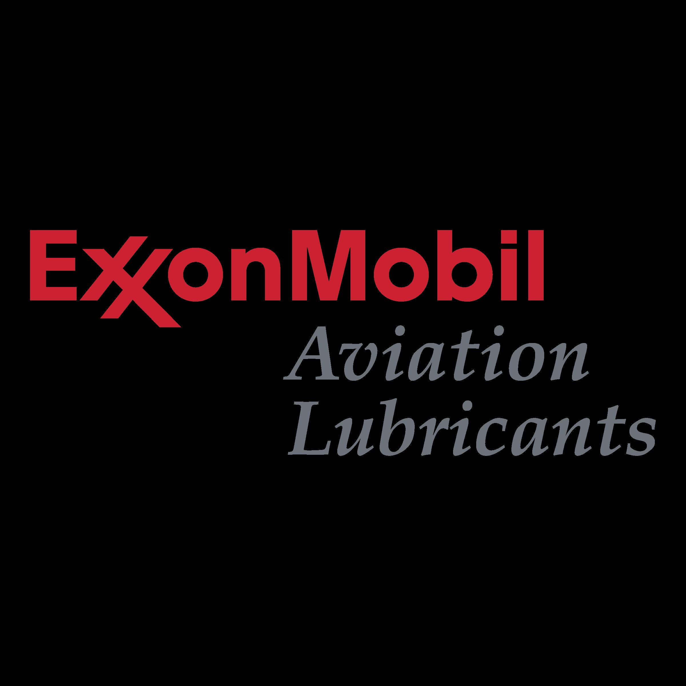 Visit of ExxonMobil EAME Aviation Lubricants Team at Ingelbeen-Soete