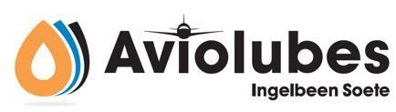 Aviolubes (Ingelbeen-Soete) selected to be ExxonMobil's Lubricants Aviation Distributor for Europe!
